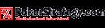 Logo PokerStrategy