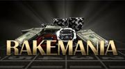 Titan Poker Rakemania