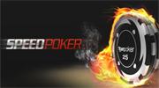 Titan Poker Speed Poker