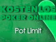 Pot Limit Poker Regeln