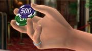 3D Poker Software Herunterladen