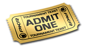 PKR Poker Turnier
