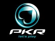 PKR Poker Bewertung