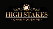 Die High Stakes-Meisterschaft
