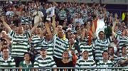 Celtics FC Fanzone