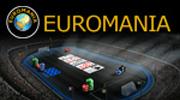Euromania Promotion