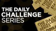 Sunday Challenge Turnier